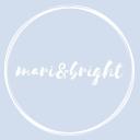 mari&bright